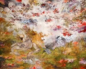 20141111215708-fields_od_dreams__2013_oil_on_canvas_160x200cm_-_kopie