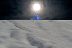 20141111220325-albedo