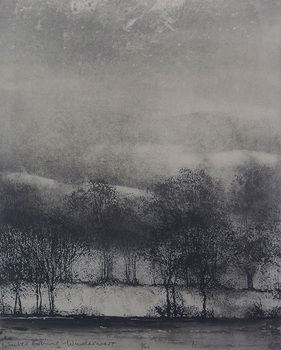 20141113135340-norman_ackroyd_winter_evening_windermere_sm