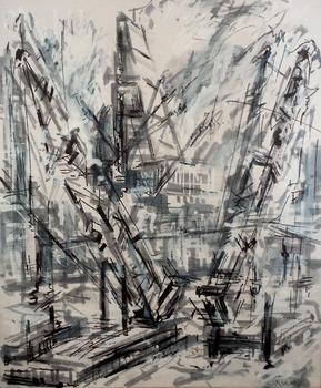 20141113135736-cranes_at_blackfriars_jeanette_barnes_sm