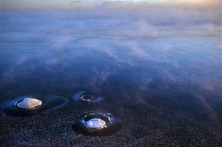 20141113150057-ice_discs_pre-polar_vortex