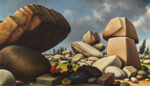 20141113164125-blume_study_for_boulders_of_avila_1975_opt