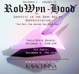 20141129184232-robwynhood-invite-and-info