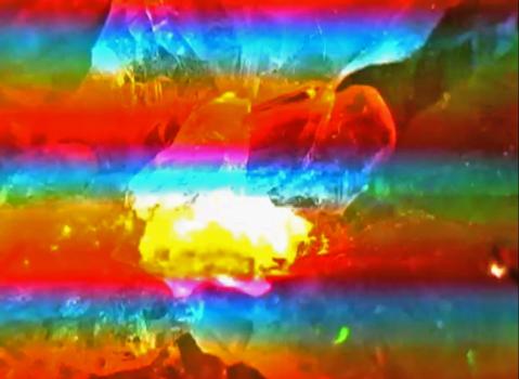 20141113192618-prismpipenov