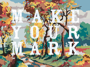 20141113221419-make_your_mark