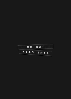 20141114123929-do_not_read_this_embossed_label_black_5x7
