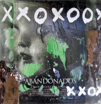 20141114150623-francisco_urbano_abandonados