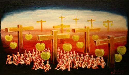 20141114151133-santiago_ribeiro_cross