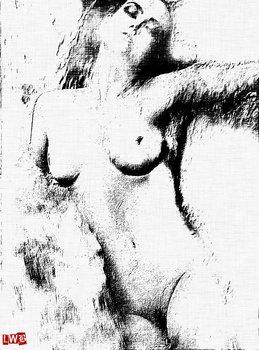20141114212657-bella-l_ia-w-bevilacqua-visibility-_machines-_harun-_farocki-_and_-trevor_-paglen