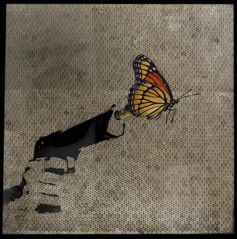20141115204207-butterfly_gun_silver