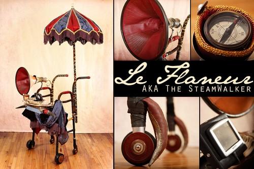 20141117182314-le_flaneur__aka_the_steamwalker__low_res_