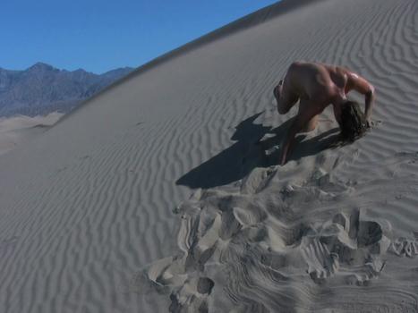 20141118012016-dunes1