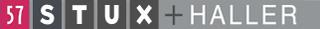 20141118162038-logo