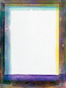 20141118164144-41796-1413905933-mirror_1_-xl