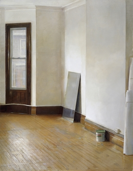 20141119143525-02_studio_interior