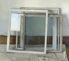 20141119143903-22_windows