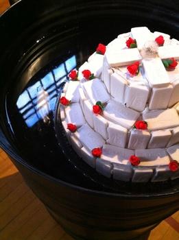 20141119150432-cake2