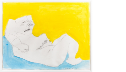 20141120100716-shim_700_400_imagesmadeimagesexhibitions_largemaria_lassnig_woman_in_the_bed__2002_pencil_and_watercolour_on_paper__50