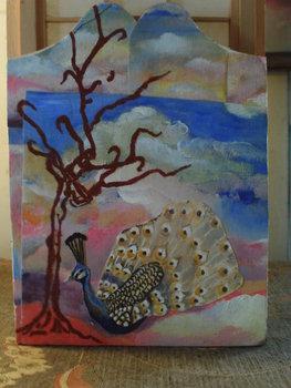 Paint_193