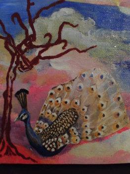 Paint_151