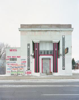 20141121032938-detroitsavingsbank_detroit_mi