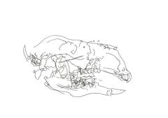 20141122181742-macropus_rufogriseus_1_as