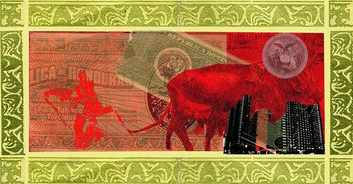 Final_cattle_web