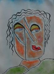 20141123101901-woman_remembering1