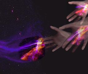 20141123150139-catch_a_falling_star_1000px