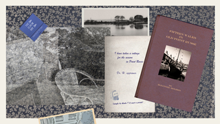 20141123150541-ariel_point_russe_diary_1_taken