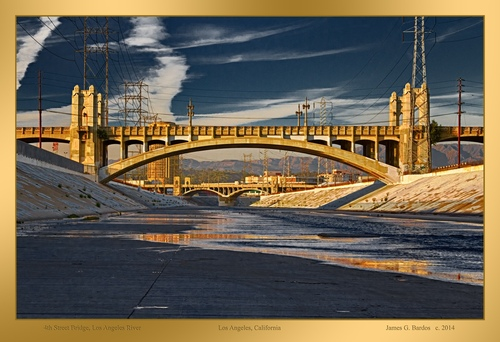 20141123155134-bardos_4th_street_bridge_los_angeles_river