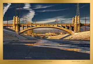 20141123155134-bardos_4th_street_bridge_los_angeles_river