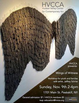 20141123161822-wingsws_hvcca