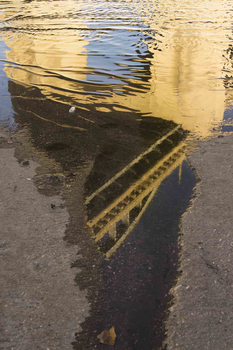 20141123162904-wessel_la_river_reflections_1