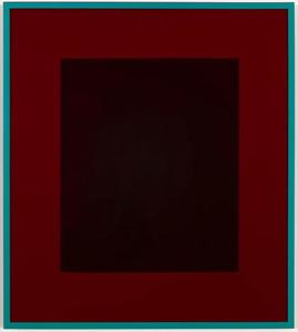 20141123170504-mc_reversetelescope_turquoise_otherweb