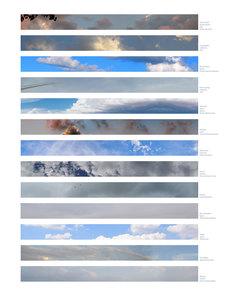 20141123172502-shared_skies