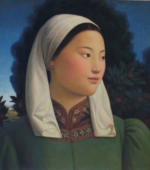 20141124015700-mongolian_girl__2012__oil_on_linen__75