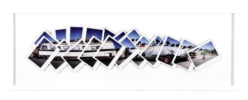 20141124030307-quam_odunsi_anachronistic_capture_motion_and_stills-polaroid_collage