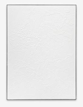 20141124111332-santiago_taccetti___2014__untitled_4__einstatzbereich_innen_-_au_en__acrylic_on_canvas