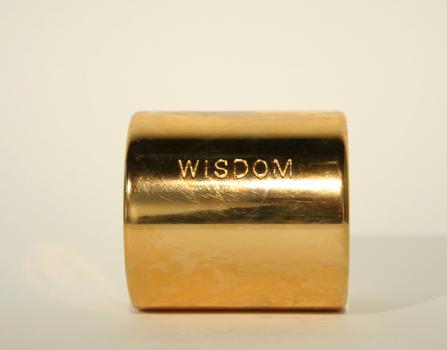 20141124202052-wisdom_gold