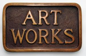 20141124202541-art_works