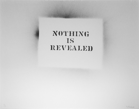 20141124202802-nothing_is_revealed