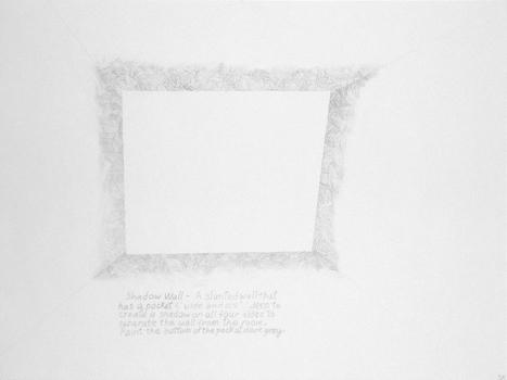 20141124202909-shadow_wall_i
