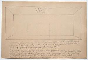 20141124203024-vault