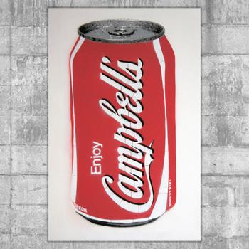 20141125062113-coke_ant_rest_-_fake_back_wall