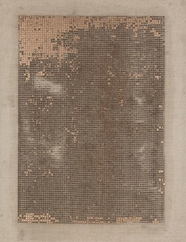 20141125104745-img_4001_kemal_seyhan___simsiz__untitled__tuval_bezi__zerine_ya_l__boya__oil_on_canvas_fabric__42x29_7_cm__2014__461_x_600_