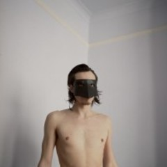 20141228161442-saul-fletcher-untitled-01-self-portraitmask-1997-courtesy-of-the-artist-and-anton-kern-gallery-new-york-200x200