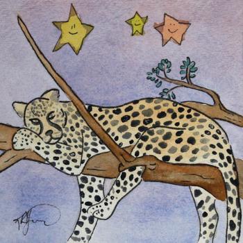 20141125173018-cheetah