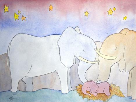 20141125173022-elephants