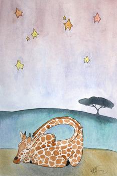 20141125173031-giraffe